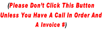 (Please Don't Click This Button